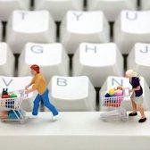 10 Tipps, Online-Spar einkaufen, während erhebliche Rabatte Scoring