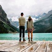 10 gute Gründe mit dem Partner vor der Ehe zu reisen