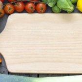 5 Bücher der Fall für eine Diät Kräuter-Herstellung