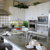 5 Küche Energy Efficient Appliances