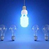5 Schritte zahlen, um die Energieeffizienz Ihres Hauses bewerten