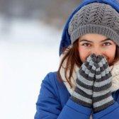 5 wesentliche Elemente Tech brauchen Sie im Winter