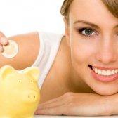 6 Möglichkeiten, um Geld auf Make-up Produkte zu sparen