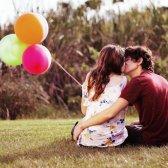 5 Top-Tipps gießen starke Beziehungen