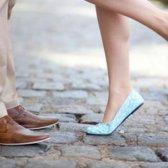 8 Zeichen, dass Sie niemals ignorieren sollten bei der Datierung