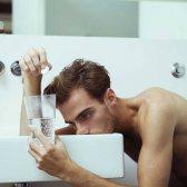 9 Kater heilt heraus, wer wirklich funktionieren
