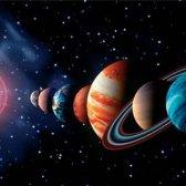 Ihre berühmten Astronomen und Beiträge (1)