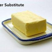 10 Beste Ersatz Butter einen Versuch wert