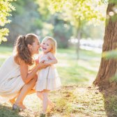 Alle was Sie brauchen über Dating eine alleinerziehende Mutter zu wissen