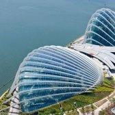 Die besten Plätze zu besuchen in Asien