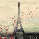 Die beste Zeit, um Paris zu besuchen