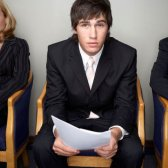 Kompetenz basiert Interviewfragen