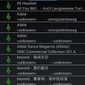 Beste Musik-Download-Anwendungen kostenlos