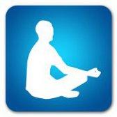 Bessere Durchsetzung der Meditation