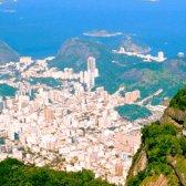 Brasilien: Paradies der Junggesellen