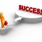 Eine erfolgreiche Definition