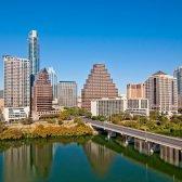 Top 9 Top Urlaubsorte in Texas