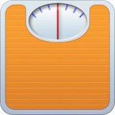 Beste Gewichtsverlust Anwendungen