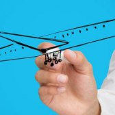 Haben Sie verwenden CES Attraktionen Air Meilen machen?