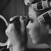1 Minute Make-up: Wie zu implementieren schneller und besser