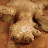 10 besten Hausmittel für Arthritis