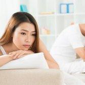 10 häufigsten Fehler sind alle Menschen in einer Beziehung