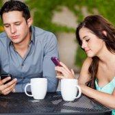 verräterischen Anzeichen einer ungesunden Beziehung
