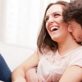 Was findet ein Mann Romantiker?