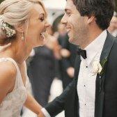 Die Ehe ist günstiger für Männer als Frauen, schlägt neue Forschung!