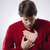 10 Home Remedies für Schleim im Hals und Nase