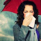 10 Behandlungen von natürlichen Autoimmunerkrankungen, die wirklich funktionieren