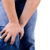 10 Natürliche Heilmittel für Hüfte Bursitis und andere Teile