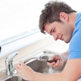 10 Wege nicht so offensichtlich zu Hause zu retten