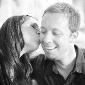10 einfache, aber effektive Möglichkeiten, die perfekte Freundin sein