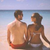 10 Romantic muss noch grundlegende einfache Mann