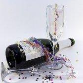 10 Tipps für den Tag des neuen Jahres ohne Kater