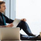10 lebenswichtige Dinge, die jeder Mann vor Datierung wissen sollten