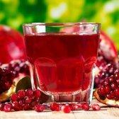 Neben der 11 gesunde Getränke Wasser und Tee