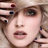 12 Make-up-Tipps und natürliche Schönheit für Jugendliche 2014