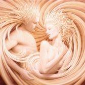 12 Tipps für die Ganzkörper-Orgasmus