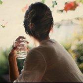 Warum Ihre Beziehung nach einer gescheiterten Ehe hat eine bessere Chance auf Erfolg
