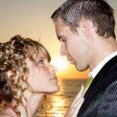 12 sichere Zeichen, sollten Sie heiraten