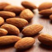 13 besten gesunde Lebensmittel für abs, dass Sie nicht überspringen sollte