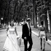 12 Männer zeigen ihre Gedanken auf, was bedeutet, dass es für das Leben in einer monogamen Beziehung zu sein