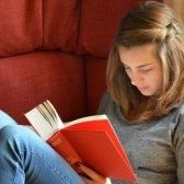 20 Dinge, die Sie wissen sollten, wenn Sie eine unabhängige Frau zusammen bist