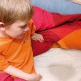 15 Home Remedies für Enuresis für Kleinkinder