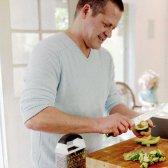 15 Must-have Heftklammern für eine saubere Küche