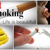 19 Vorteile für Gesundheit und Schönheit Bananenverbrauch