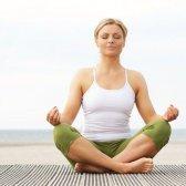 27 natürliche Tipps Stress, Angst und Depression schnell zu entlasten