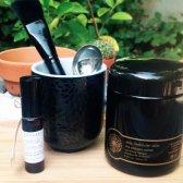 3 Schönheit Regeln für Frauen mit empfindlicher Haut